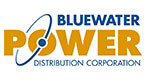 Bluewater Power - Interlink Fiber Optics Client